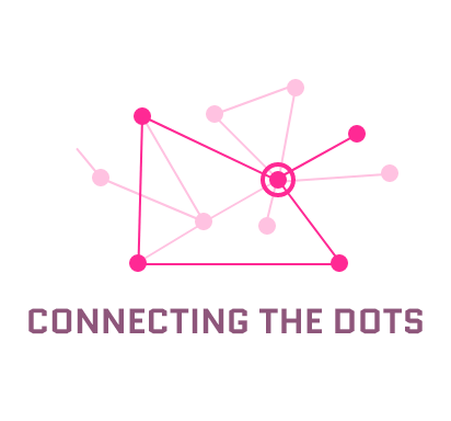 Connecting the dots.にエントリーしたい